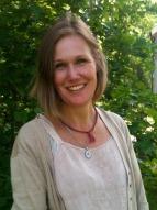 Mia Reed - Acorn After Care Teacher